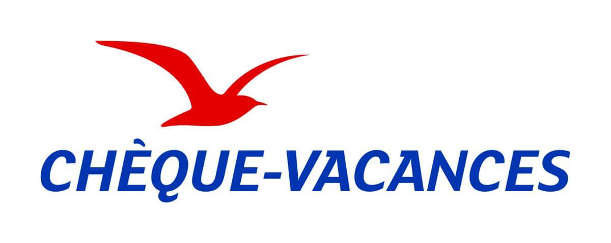 ANCV – Chèque Vacances