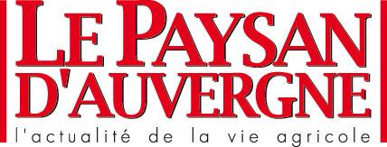 Le Paysan D'Auvergne