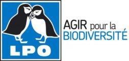 LPO : Ligue de protection des oiseaux