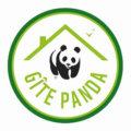 Gîtes Panda